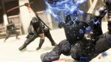 Ninja-Gaiden-3_2011_12-07-11_045
