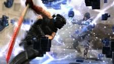 Ninja-Gaiden-3_2011_12-07-11_046
