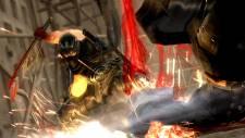 Ninja-Gaiden-3_2011_12-07-11_047