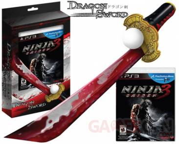 Ninja_Gaiden_3_Bundle_Katana_screenshot_04032012_01.jpg