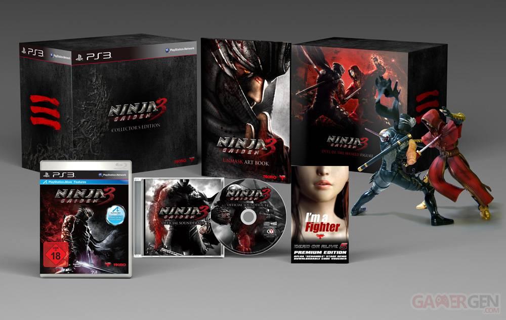 Ninja_Gaiden_3_collector_image_21022012_01.jpg