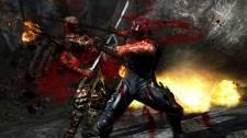 Ninja-Gaiden-3-Image-230112-02