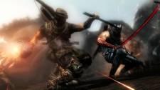 Ninja-Gaiden-3-Image-230112-15