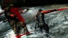 Ninja-Gaiden-3-Image-230112-17