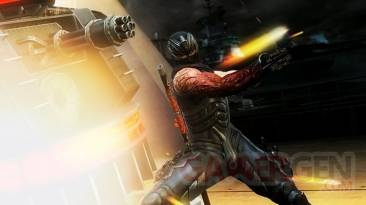 Ninja-Gaiden-3-Image-230212-19