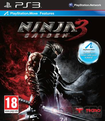Ninja_Gaiden_3_jaquette_21022012_01.jpg