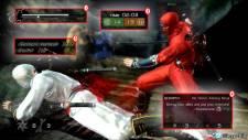 Ninja_Gaiden_3_Multijoueurs_Online_screenshot_12032012_02.jpg