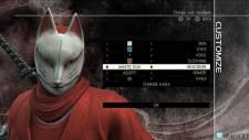 Ninja_Gaiden_3_Multijoueurs_Online_screenshot_12032012_03.jpg