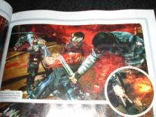 ninja_gaiden_3_OPM_scan_26052011_002