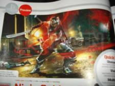 ninja_gaiden_3_OPM_scan_26052011_003