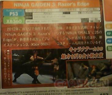 ninja_gaiden_3_razors_edge_ps3360