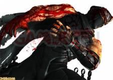 ninja-gaiden-3-screenshot-01062011-01