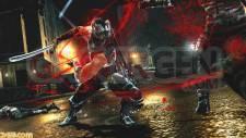 ninja-gaiden-3-screenshot-01062011-03
