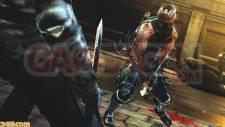 ninja-gaiden-3-screenshot-01062011-04
