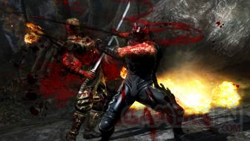 Ninja_Gaiden_3_screenshot_12012012_03.jpg