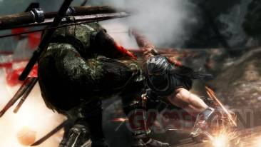Ninja_Gaiden_3_screenshot_12012012_04.jpg