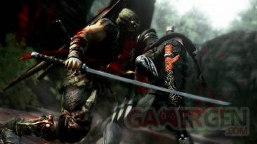 Ninja_Gaiden_3_screenshot_12012012_07.jpg