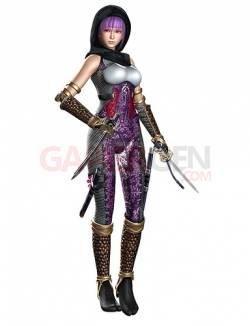 Ninja-Gaiden-Sigma_2