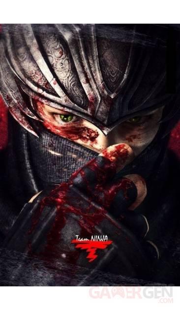 ninja_gaiden_sigma_3_artwork_01