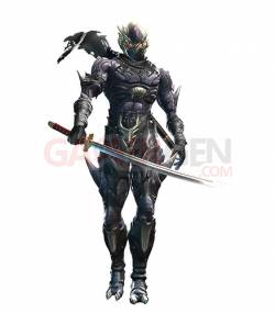 Ninja-Gaiden-Sigma_3