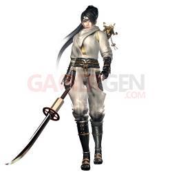 Ninja-Gaiden-Sigma_4