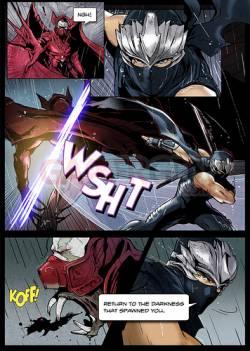 Ninja-Gaiden-Sigma_6.jpg
