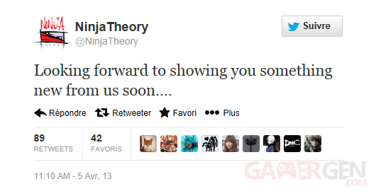 Ninja Theory screenshot 06042013