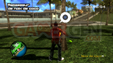 no more hereos heroes paradise  screenshots captures 08