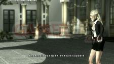 no more hereos heroes paradise  screenshots captures 19