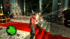 no more hereos heroes paradise  screenshots captures 35