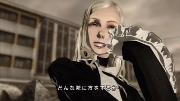 No More Heroes Eiyû tachi no Rakuen Paradise remake Feelplus 2