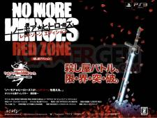 No-More-Heroes-Red-Zone-Image-26-04-2011-01