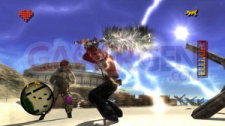 No-More-Heroes-Red-Zone-Screenshot-26-04-2011-04