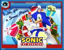 Noel jeux vidéo images screenshots 0013