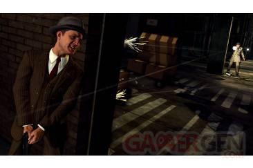 L.A.-Noire_01-03-2011_screenshot-4