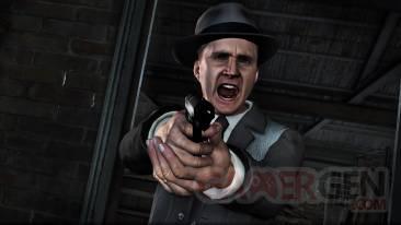 L.A.-Noire_01-03-2011_screenshot-6