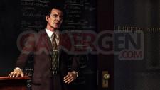 L.A.-Noire_01-03-2011_screenshot-7