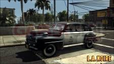 L.A. Noire 01