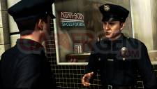 LA-Noire_02-04-2011_screenshot-3