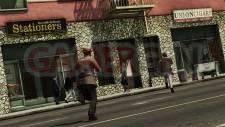 LA-Noire_02-04-2011_screenshot-4