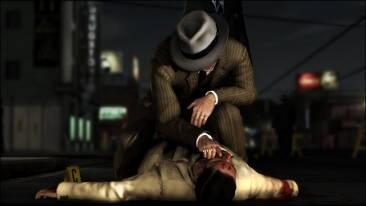 L.A.-Noire_05-05-2011_screenshot-4