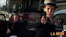 L.A. Noire 05
