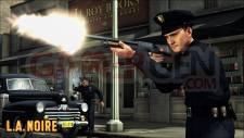 L.A. Noire 06