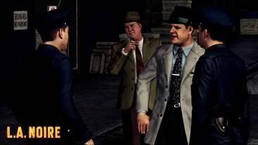 L.A. Noire 08