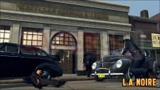 L.A. Noire 09