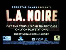 LA-Noire_13-04-2011_dlc-exclusif