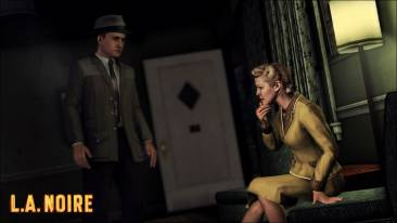 L.A. Noire 17