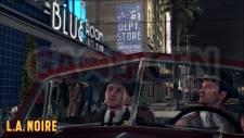 L.A.-Noire_18-03-2011_screenshot-12