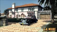 L.A.-Noire_18-03-2011_screenshot-3