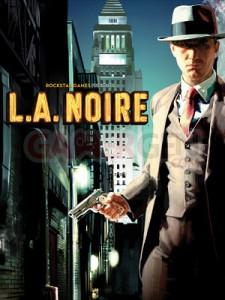 L.A.-Noire_36_26012011